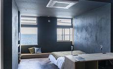 NAGASAKI SEASIDE HOTEL Tsuki to Umi
