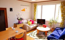 Homestay Plus 北海道