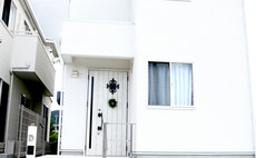 THE FEEL ONNA Villa I -凪-