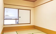 New! Mt Fuji View Duplex 2BR Vacation Home & Onsen 2