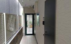 SHITAMACHI BASE ROOM202