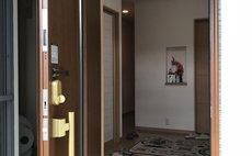 guesthouse miyazaki