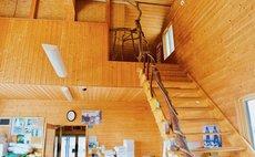 Hasegawa Nature Ranch