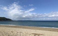 沖縄やんばる「やんばるの宿 ゆい」自然と調和した自分と地球に優しい暮らし体験