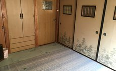 Fisherman's guest house Yuzuki Villa