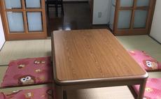 Terakawa House Mirica