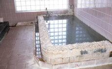 Kotobuki Guest House - White sand beach, hot spring