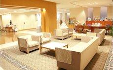 浦和華盛頓飯店