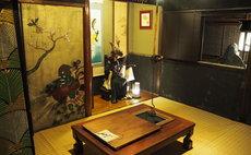 Neo japanesque Room