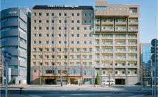 天然溫泉 多寶之湯 新潟多美迎酒店