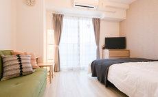 Bon Apartment 502