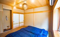 Host hostel KIKO's Kiko room11