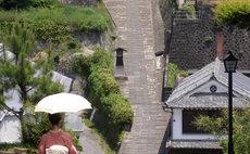 基图基城堡镇旅馆