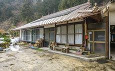 Wakata Farm Stay Farm Experiences Available