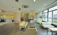コートホテル広島