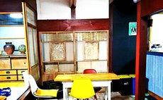 Farmer's Guesthouse Tao