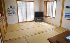 民宿 Ofuku 2