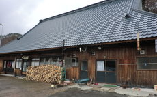 Green Tourism Instructor's 100 y.o Farm House