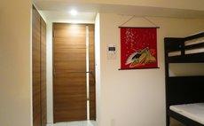 セジョリ池上 401室 -2段ベッド 和 タイプ-