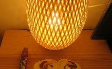 C'est joli ikegami 401 -Japanese style room-