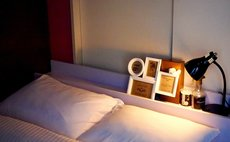 Guest house Lifefield 105