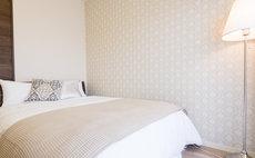 Bon Apartment 701