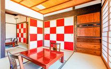 Mito No Sato Beach Resort (7 rooms avail.)