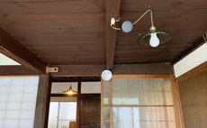 GUEST HOUSE 熊野野菜