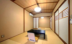 Funaya Taiheisou 2nd floor
