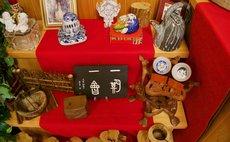 神の絨毯 全山紅葉の栗駒山登山の拠点になごみの家