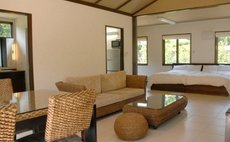 Fukugi Terrace - Cottage 67m2 -