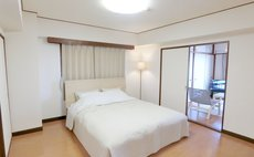 Simple stay beppu vacation rentals