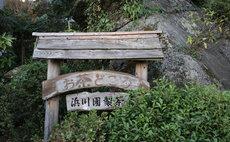 農家の宿 茶乃実 素泊まり おひとり様でのご利用