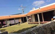 Keiko Inn - Family-friendly house with large garden