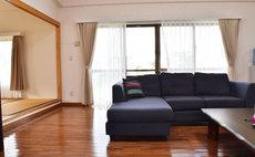 Cottage 幸 -sachi-