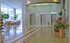 阿波觀光酒店
