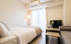 Bon Apartment 1001