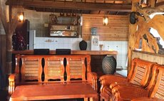 Guesthouse Sukumichi - room only -