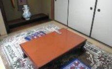 Guesthouse Soufusha 1