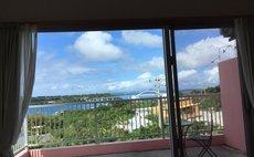 Nami Resort Inn
