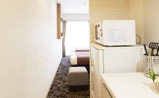 ホテルのようなお部屋 東矢口3丁目 3人部屋
