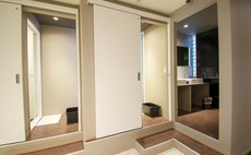 Prime Inn Nippombashi 603