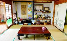 奄美民泊 ルパン爺とすずめの宿 一泊2食付き