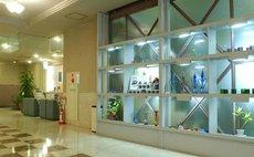 仙台珍珠城市酒店