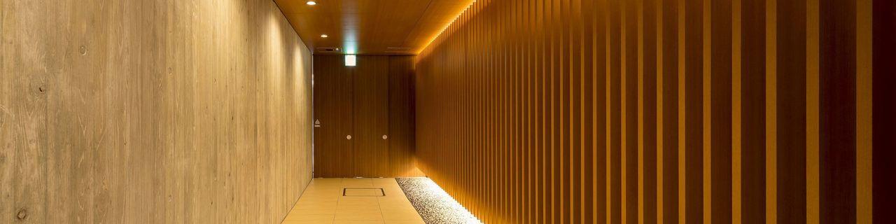 nedoco Osaka WEST image
