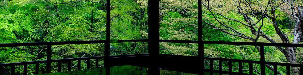 ふるさと納税割引クーポン【岡山県 倉敷市】 image