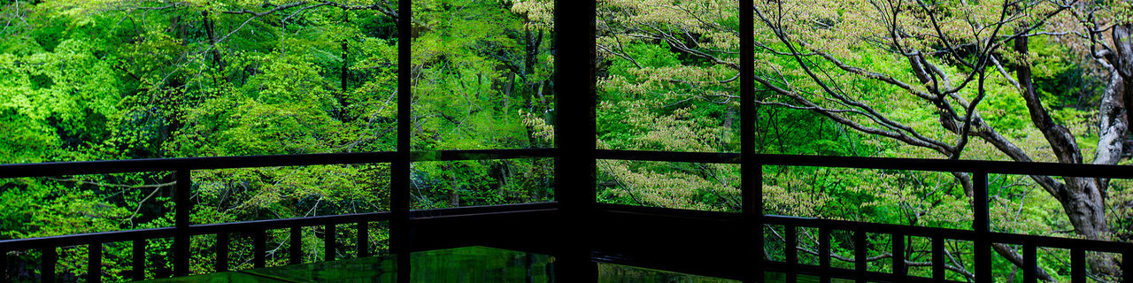 ふるさと納税民泊クーポン【和歌山県 那智勝浦町】