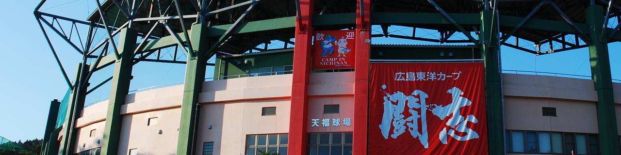 baseballcamp image