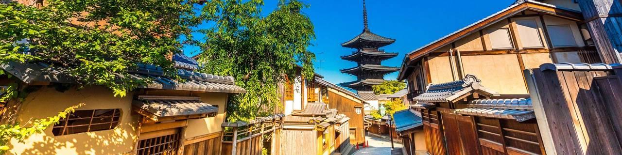 京都府 image