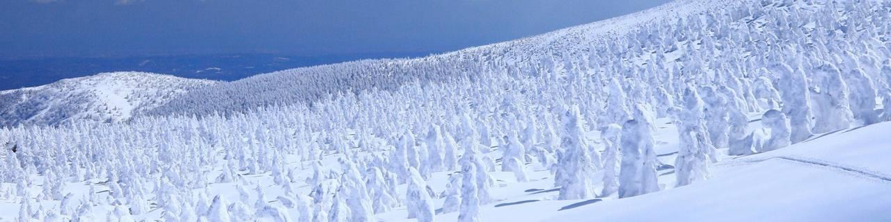 山形県 image